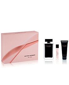 Narciso Rodriguez Narciso Rodriguez For Her 3-Pc. Gift Set