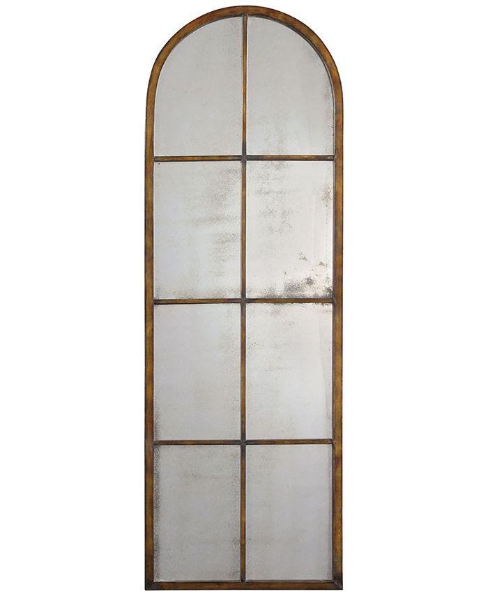 Uttermost - Amiel Arch Mirror
