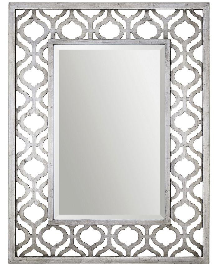 Uttermost - Sorbolo Mirror