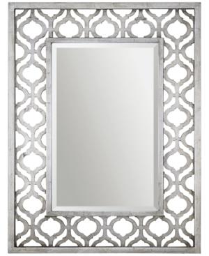Uttermost Sorbolo Mirror...