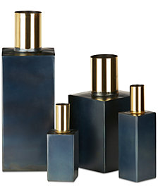 Madison Park Signature Tivoli Vase Collection