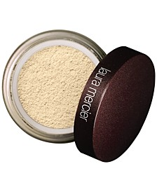 Receive a FREE Translucent Loose Setting Powder Deluxe with any $50 Purchase