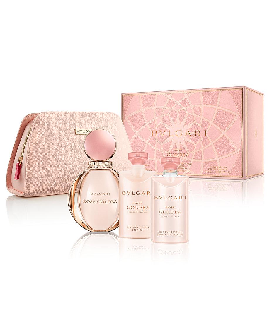 Women Bvlgari Perfume & Cologne - Macy\'s
