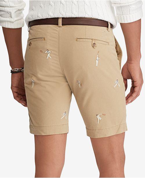 364dd Polo Shorts 436aa Greece Chino c3LAq4R5j