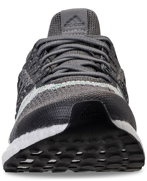 340e6a3063c ... adidas Women s UltraBoost ST Running Sneakers from Finish Line ...
