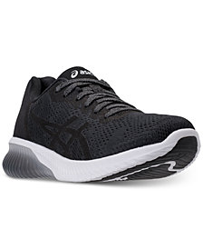 Asics Women's GEL-Kenun MX Running Sneakers from Finish Line