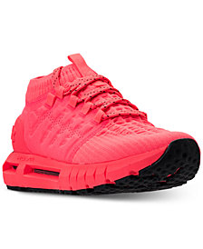 Under Armour Women's HOVR Phantom NC Running Sneakers from Finish Line