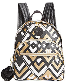Kipling Disney's® Star Wars Paola Backpack