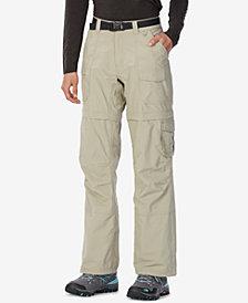 EMS® Women's Camp Cargo Zip-Off Pants