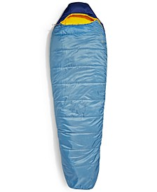 EMS® Bantam 30° Mummy Long Sleeping Bag