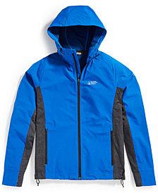 EMS® Men's Techwick® Active Hybrid Wind Jacket