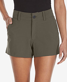 EMS® Women's Compass Shorts