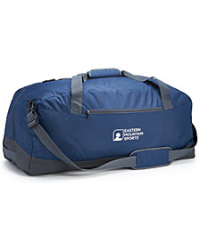 EMS® Camp Duffel Bag, Extra Large