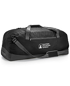 EMS® Camp Duffel Bag, XXL