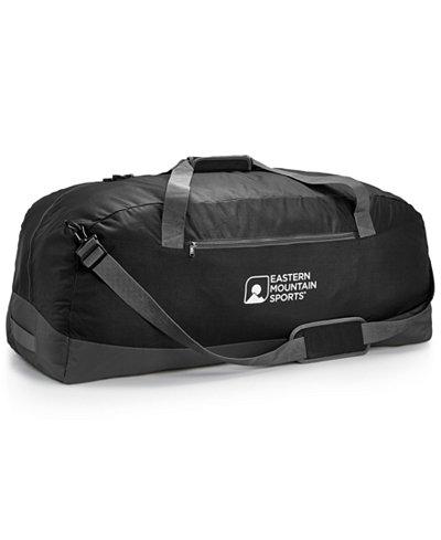EMS® Camp Duffel Bag, XXL