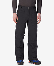 EMS® Men's Freescape II Insulated Shell Pants