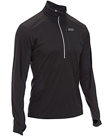 EMS® Men's Techwick® Crosswind 1/2-Zip Pullover
