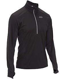 EMS® Men's Techwick® Crosswind 1/2-Zip Pullover