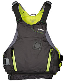 NRS Ion PFD from Eastern Mountain Sports