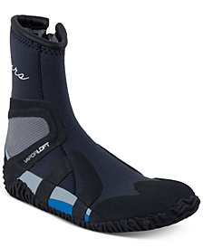 NRS Women's Paddle Wetshoes from Eastern Mountain Sports