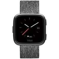 Fitbit Versa Smartwatch 39mm