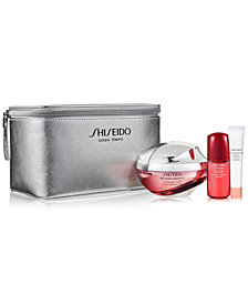 Shiseido 4-Pc. Power Up Your Lifted Look Set