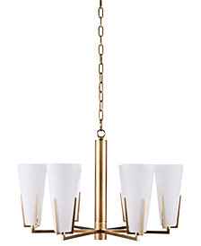 Madison Park Signature Avignon Chandelier