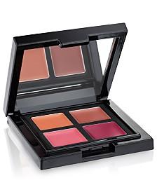 LipSquad Palette