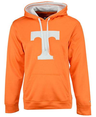Champion Men's Tennessee Volunteers Logo Hoodie