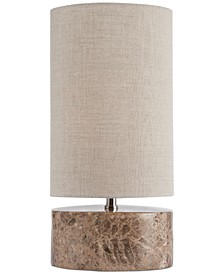 Urban Habitat Allston Table Lamp