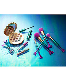 Tarte Mermaid Collection