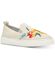 Nine West Playavista Sneaker