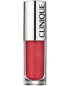 Pop Splash Lip Gloss + Hydration, 0.14 fl. oz.