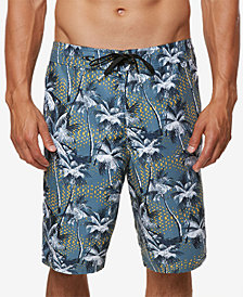"O'Neill Men's Palmer 21"" Board Shorts"