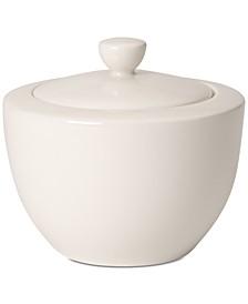 Dinnerware For Me Covered Sugar Bowl