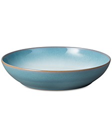 Azure Alt Coupe Pasta Bowl
