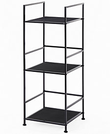 Neatfreak 3-Tier Slim Storage Unit