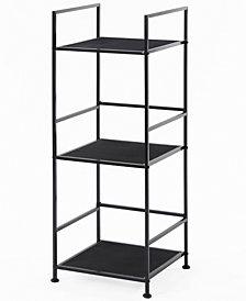 Neatfreak 3-Tier Slim Storage Unit
