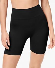Hanes Women's Perfect Bodywear Seamless Shorts