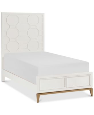 Rachael Ray Chelsea Kids Twin Bed