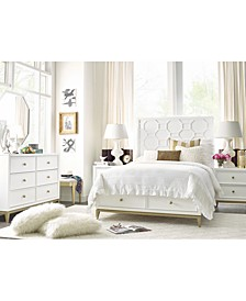 Rachael Ray Chelsea Kids Bedroom Collection