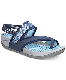 Danique Rebound Technology™ Outdoor Sandals