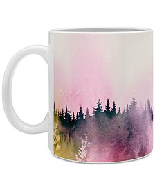 Iveta Abolina Dreaming of You Coffee Mug