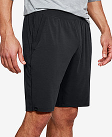 Under Armour Men's Athletic Recovery Lounge Short