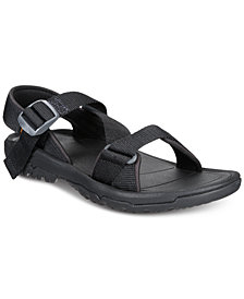 Teva Men's Hurricane XLT2 Cross-Strap Water-Resistant Sandals