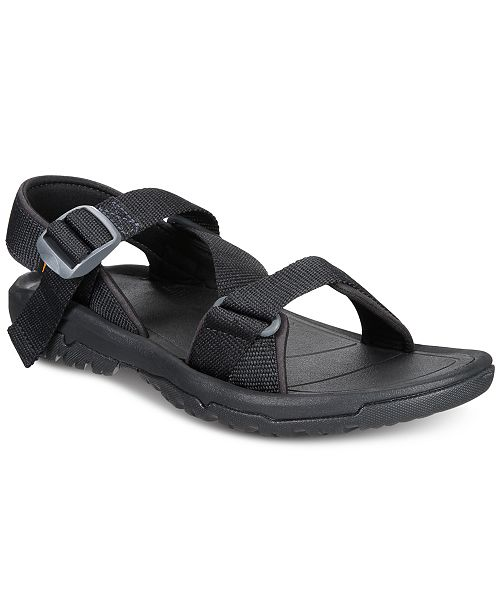43579c9119ab8 Teva Men s Hurricane XLT2 Cross-Strap Water-Resistant Sandals ...
