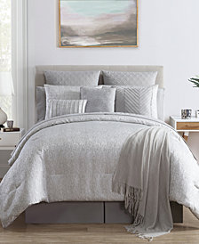 Sterling 14-Pc. Queen Comforter Set