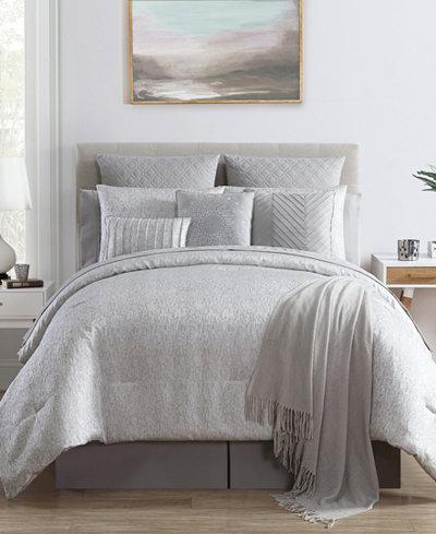 Sterling 14-Pc. King Comforter Set