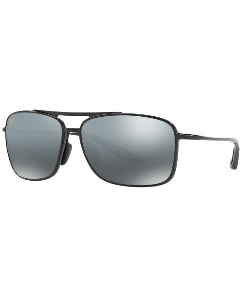 4318665e33 ... Maui Jim Sunglasses