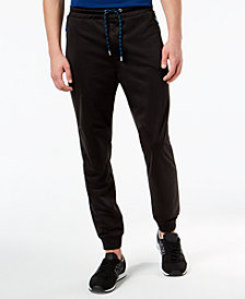 A|X Armani Exchange Men's Jogger Pants